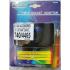 Autolader Sigarettenaansteker Splitter voor 12