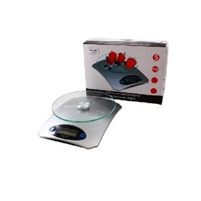 Elektronische keukenweegschaal 1G-5000G Gratis verzending