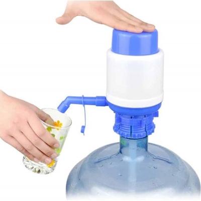 pomp Dispenser Water hand druk